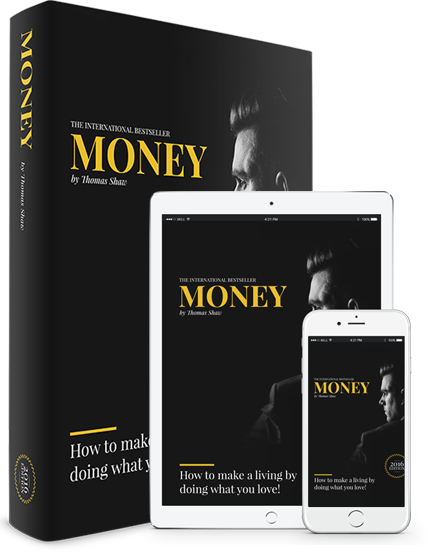 book-money-bundle
